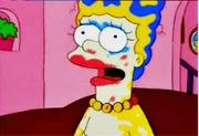 homer-maquillaje-