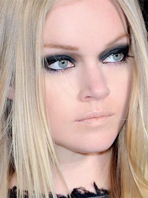 trucos-maquillaje-ojos-txt