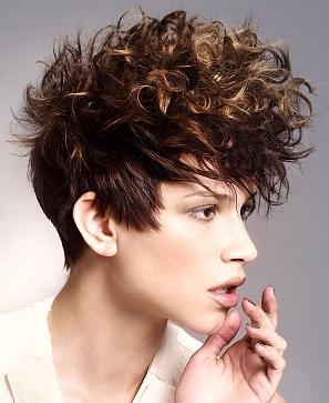 cabello-corto-rizado