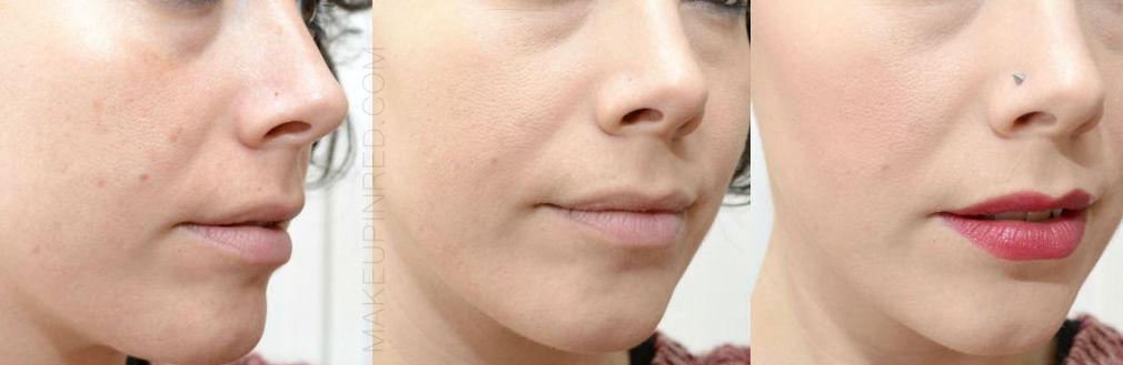 opiniones maquillaje estee lauder